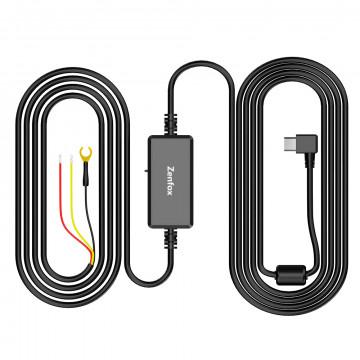 Zenfox U1 Type-C Hardwire...