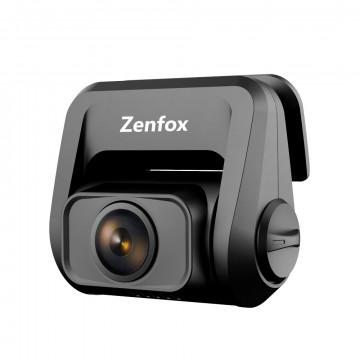 Zenfox T3 Rear Camera Full...