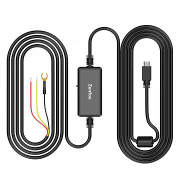 Zenfox T3 Mini-USB Hardwire...